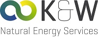 K&W Natural Energy Services GmbH