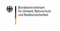 Bundesministerium f�r Umwelt, Naturschutz und Reaktorsicherheit (BMU)