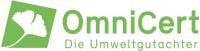 OmniCert Umweltgutachter GmbH