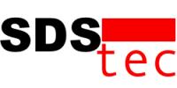 SDS tec GmbH