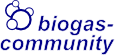 Zum Index Biogas-Community